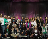 Looking to support women in technology?