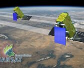 RADARSAT to Track the $23B Illegal Fishing Market with New Contract